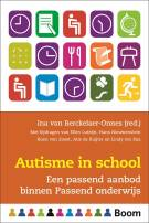 Autisme in school