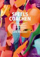 Speels coachen