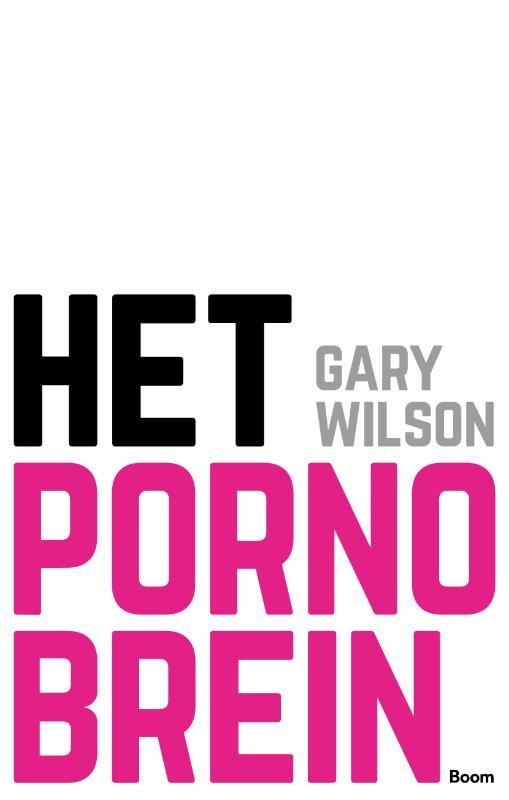 porno psychologie