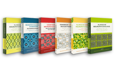 Neuropsychologische handboeken
