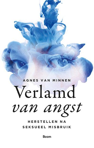 Interview met Agnes van Minnen in Psychologie Magazine