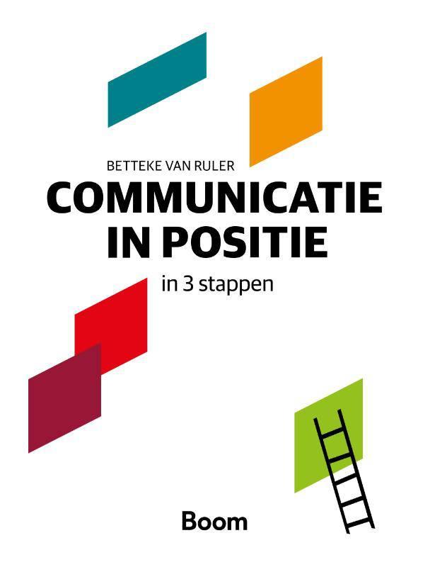 communicatie en psychologie