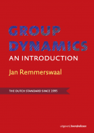 Group dynamics, an introduction