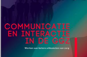 psychologie en communicatie