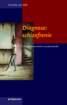 Diagnose: schizofrenie