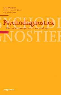 Psychodiagnostiek