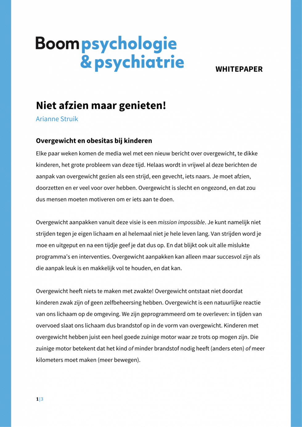 Download het whitepaper