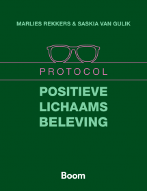 Protocol Positieve lichaamsbeleving