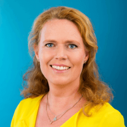 Joriene Beks | Boom Psychologie