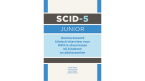 SCID-5 Junior