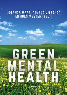 Green Mental Health