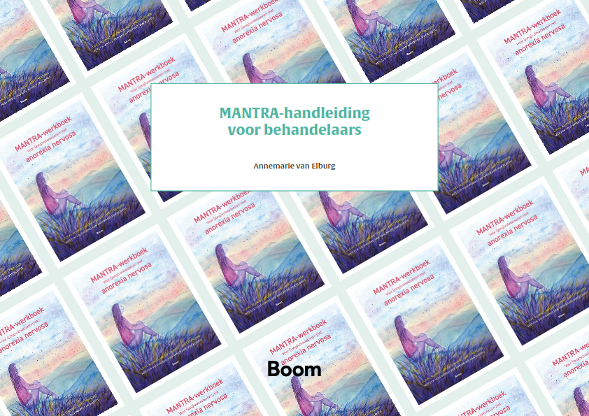 mantra-handleiding-download