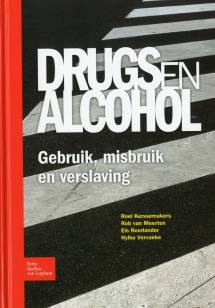 Drugs en alcohol
