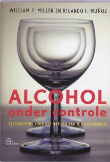 Alcohol onder controle