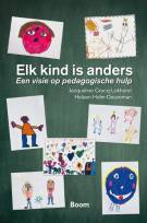 Elk kind is anders