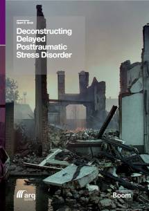 Deconstructing delayed posttraumatic stress