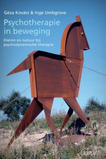 Psychotherapie in beweging