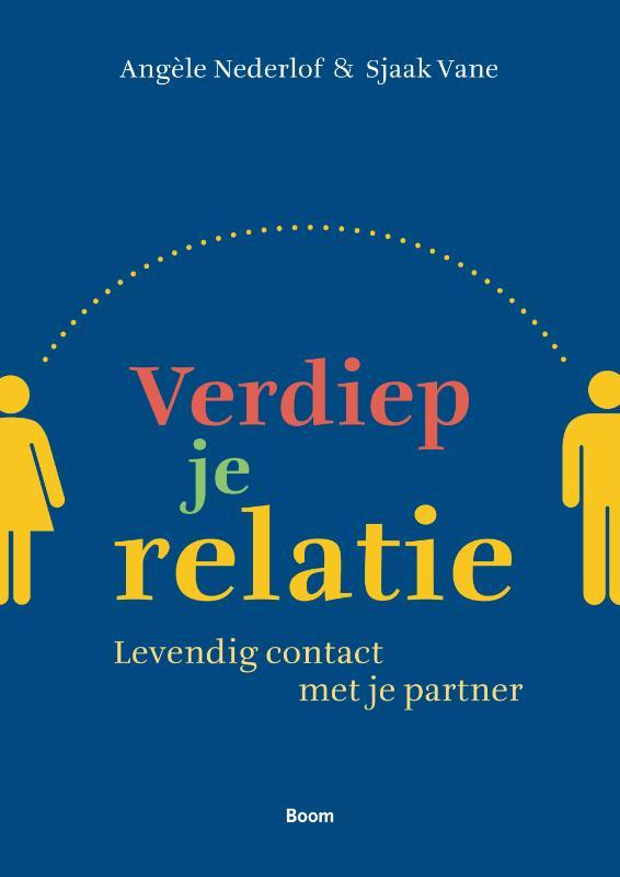 contact relatie