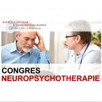 9 december: Congres Neuropsychotherapie