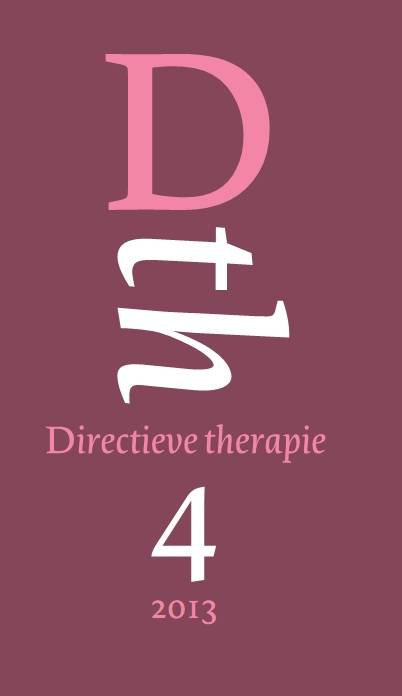 Gratis artikel: 'Somatic symptom and related disorders' in de DSM-5