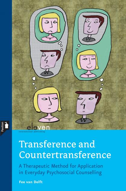 essay on transference and countertransference Countertransference is defined by merriam-webster as a psychological transference especially by a psychotherapist during the course of treatment, the psychotherapist's reactions to the patient's transference, and the complex of feelings of a psychotherapist toward the patient.